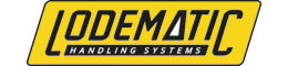 Lodematic Handling Systems Ltd
