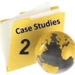 case_study_2
