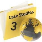 case_study_3