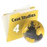 casestudies4
